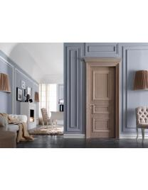 "AMANTEA 1316QQ Rovere ""French Style"""